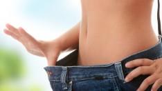 Diyet yapmadan kilo vermenizi sağlayacak küçük sırlar