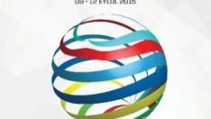 Gapplast Fuarı, Gso Ve Gaplasder Desteğiyle Bölgede İlk Kez Düzenlenecek