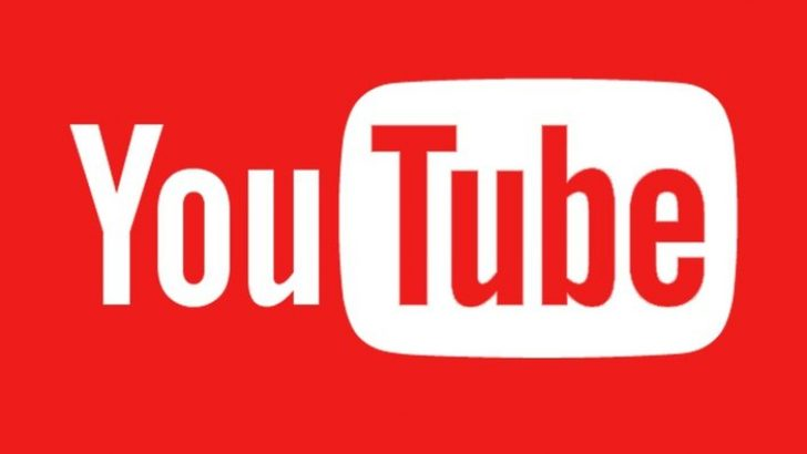 En iyi 10 Youtube Çocuk Oyunu Kanalı