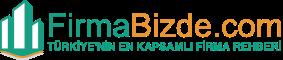 FirmaBizde.com