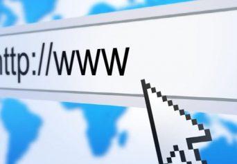 Dünyanın İlk Web Sitesi Adresleri