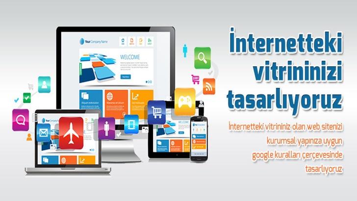 MedyaWeb İnternet Hizmetleri
