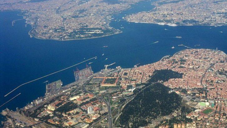 Can Ayata İstanbul