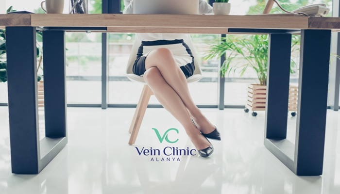 Alanya Vein Clinic