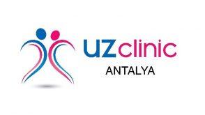 UZclinic Antalya
