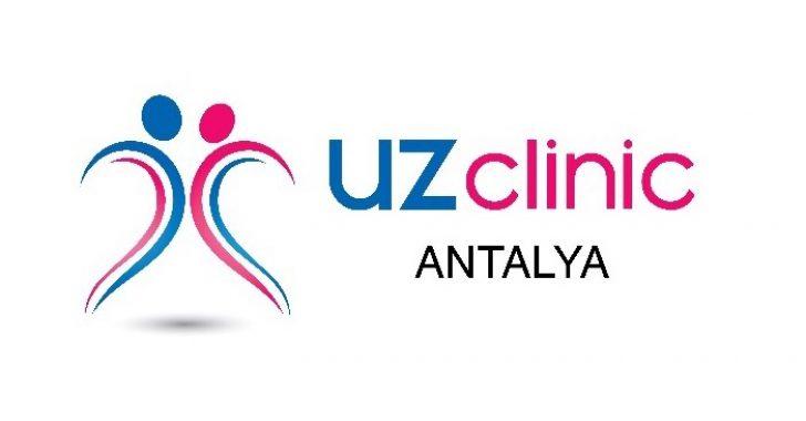 Üroloji Uzmanı Antalya