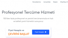 CeviriYaptir.com Çeviri Hizmetleri