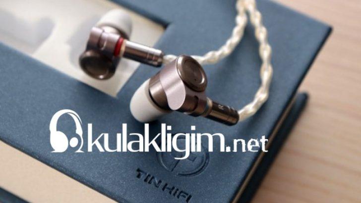 Kulaklık İnceleme Sitesi