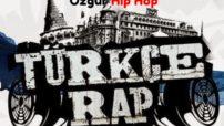 Özgür Hip Hop