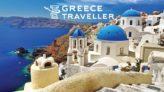 Yunan Adaları Gezi Rehberi